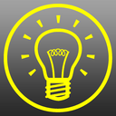 Icon for Daily Learning: Learn Something New Everyday!