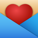 EMAIL APP for Gmail, Yahoo, Hotmail, Outlook, GMX, Office 365, Google Apps and iCloud.