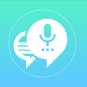 Tarjama - ترجمة - Make your phone say out loud whatever you type!
