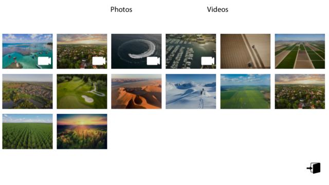 Sky Viper Video Viewer screenshot 4