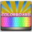 iPhone keyboard app