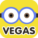 MINIONS SLOT MACHINE: 12 different level themes in 1 casino slot code with 3 ad networks making total $2000/month without any kind of marketing