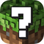 MC Trivia - Guess the Quiz Questions Minecraft Edition