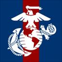 Icon for iMarine