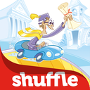 Icon for Game of Life by ShuffleCards