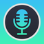 Voice Recorder Lite - Your Voice Dictation Assistant