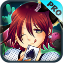 Icon for Solitaire Blast Bowling 3d - My Green City Arena Pro