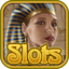 Cleoapatra Slots of Fame and Egypt Treasure Online Casino