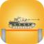 Tank Terrain