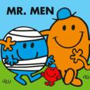 Icon for Mr Men: Mishaps & Mayhem