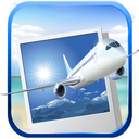 Icon for Plane Crash - Be An RC Pilot