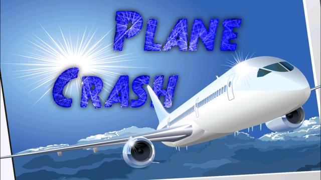 Plane Crash - Be An RC Pilot screenshot 2