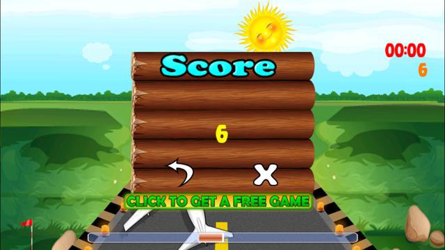 Plane Crash - Be An RC Pilot screenshot 5