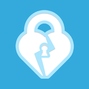 Icon for Insecurity - Phone Security