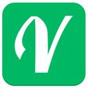 Social Project App