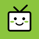 Icon for VODka TV ทีวีย้อนหลัง ละครไทย การ์ตูน korea series