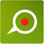 Pinterest calendar sharing app-PINCAL