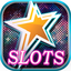 iOS Slot Machine Casino 330 dls/mo, ~$400/mo. Ads included, viral theme, cool graphics!