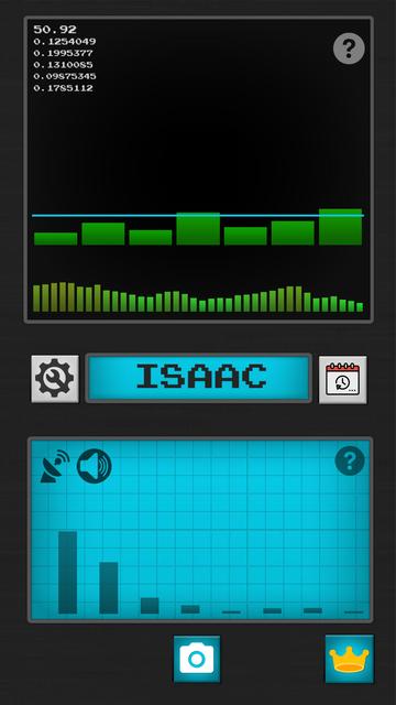Ghost Hunting Tools screenshot 5