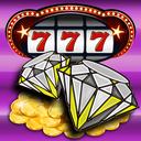 Icon for Double Diamond Crush Slot machine