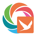 Icon for Learn to Code with Swift