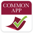 Icon for Common App onTrack