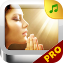 Icon for 'A+ Christian Music: Free Radio Stations Online of Gospel and Good Songs