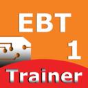 Icon for EBT Trainer - Elektroniker für Betriebstechnik