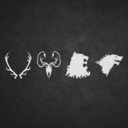 Icon for News & Wiki for Game of Thrones