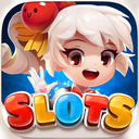 Icon for Lucky Life Slots by myVEGAS