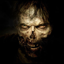 Icon for Wiki for Fear the Walking Dead