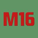 Icon for Pocket Wiki for Madden NFL 16