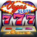 Icon for Classic Vegas Slots - Free Old Style Slot Machines