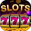 Icon for Legendary Vegas Nights Slots-Spin & Win 777 Casino