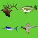 Icon for Emojis Gone Wild™