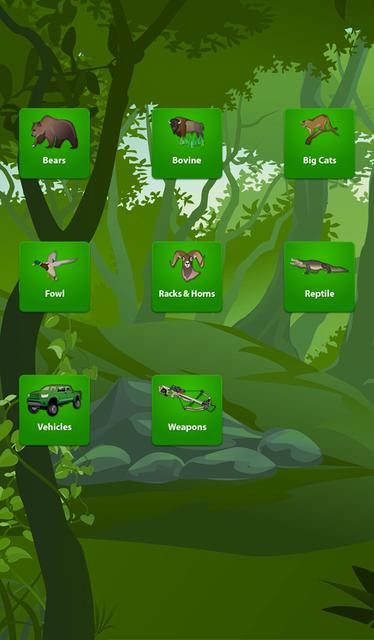 Emojis Gone Wild™ screenshot 4