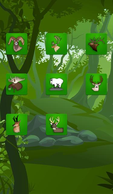 Emojis Gone Wild™ screenshot 5