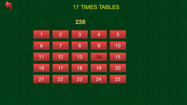 Roulette Trainer screenshot 5