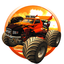 3d hill climb racing concept game Addictive