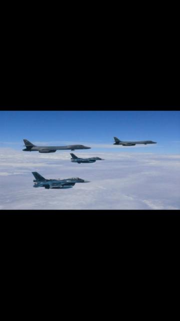 American Military News screenshot 5