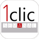 Icon for Un Clic Semanal