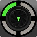 Xbox Achievement Generator!