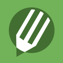 Icon for The Write Tool