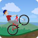 Icon for Wheelie Bike