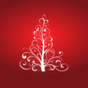 Icon for Christmas Countdown
