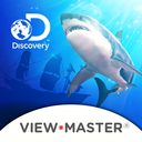 Icon for View-Master® Discovery Underwater
