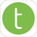 Icon for Trulicity Påmindelsesapp