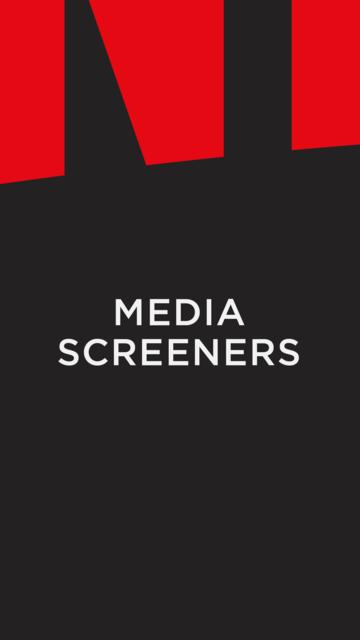 Mediascreener screenshot 1