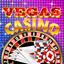 Fantastic Vegas Casino