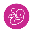 Icon for Ultrasound Prank Free - Pregnant Spoof And Fake Pregnancy Trick